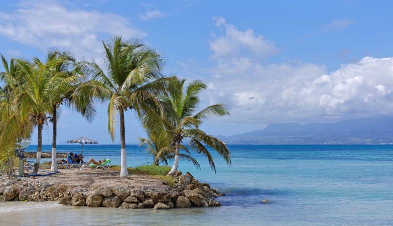 L'île de Guadeloupe, un itinéraire touristique atypique
