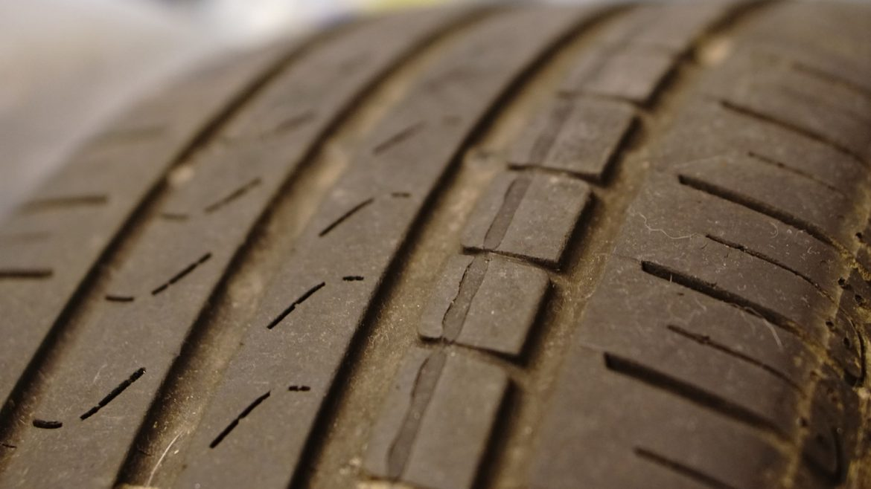 Pourquoi changer les pneus selon la loi montagne ?
