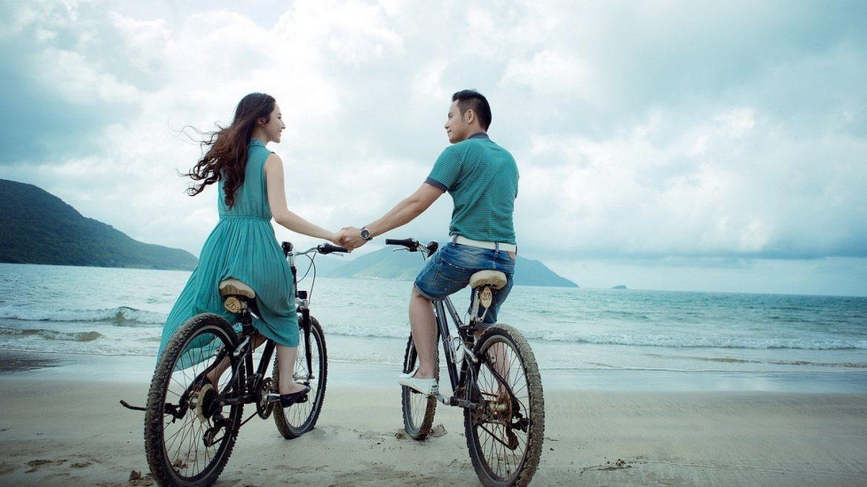 Pourquoi opter pour un vélo électrique ?