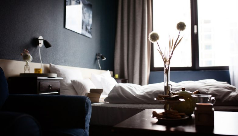 Pourquoi séjourner dans un hôtel 3 étoiles à Paris ?