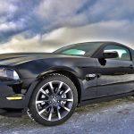 Pourquoi devriez-vous suivre des blogs sur les autos ?